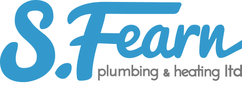 S Fearn Plumbing and Heating